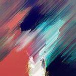 album_thumb_3