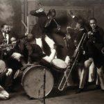 Big Band 1925