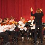 Orchestre de MusicaVillers