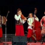 Tsiganisky