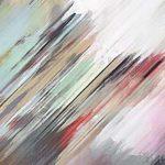artist_10