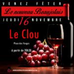 Jazz au Clou