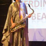 La boite de Jazz Anar Jazz