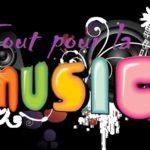 quizz tout pour la music